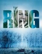 Filmomslag The Ring