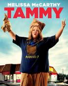 Filmomslag Tammy