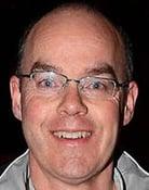 Michael Aherne