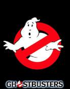Filmomslag Ghostbusters