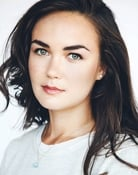 Maria Lerinman