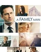 Filmomslag A Family Man