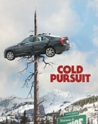 Filmomslag Cold Pursuit