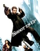 Filmomslag Shoot 'Em Up