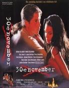 Filmomslag 30:e november