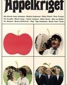 Filmomslag The Apple War