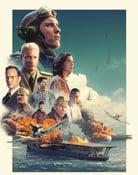 Filmomslag Midway