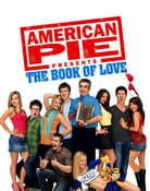 Filmomslag American Pie Presents: The Book of Love