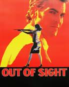 Filmomslag Out of Sight