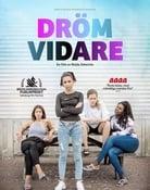 Filmomslag Beyond Dreams