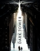 Filmomslag The Dark Tower