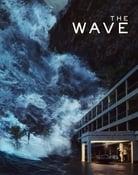 Filmomslag The Wave