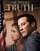 Filmomslag The Whole Truth