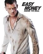 Filmomslag Easy Money II