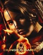 Filmomslag The Hunger Games