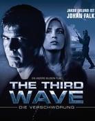 Filmomslag The Third Wave