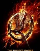 Filmomslag The Hunger Games: Catching Fire