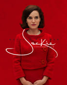 Filmomslag Jackie