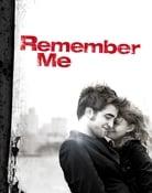 Filmomslag Remember Me
