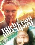 Filmomslag Bitch Hug