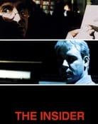 Filmomslag The Insider