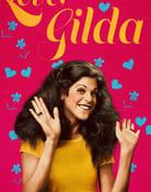 Filmomslag Love, Gilda