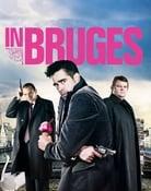 Filmomslag In Bruges