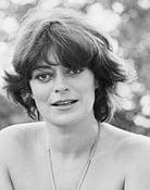 Bernice Stegers