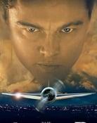 Filmomslag The Aviator