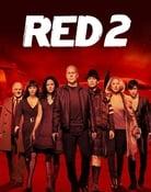 Filmomslag RED 2