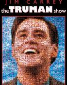 Filmomslag The Truman Show