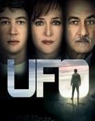 Filmomslag UFO
