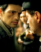Filmomslag Son of Saul
