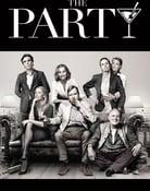 Filmomslag The Party