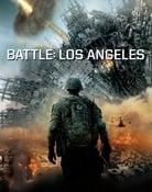 Filmomslag Battle: Los Angeles
