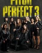 Filmomslag Pitch Perfect 3