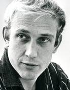 Niels Dybeck