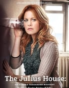 Filmomslag The Julius House: An Aurora Teagarden Mystery