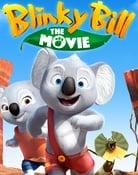 Filmomslag Blinky Bill the Movie