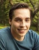 Mitchell Musolino