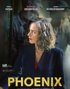 Filmomslag Phoenix