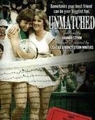 Filmomslag Unmatched
