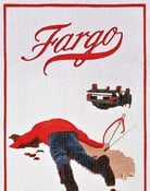 Filmomslag Fargo