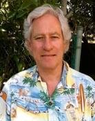 Michael Sloan
