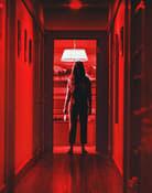 Filmomslag Wolves at the Door