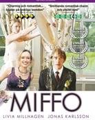 Filmomslag Miffo