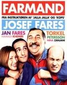 Filmomslag Farsan