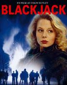 Filmomslag BlackJack
