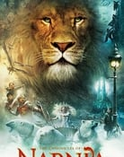 Filmomslag The Chronicles of Narnia: The Lion, the Witch and the Wardrobe