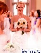 Filmomslag Jenny's Wedding